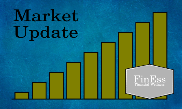 Finess market update